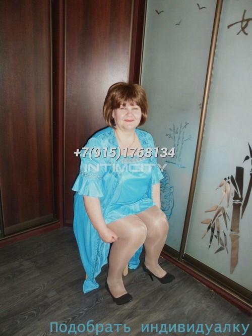Светуля, 26 лет: г. Волосово