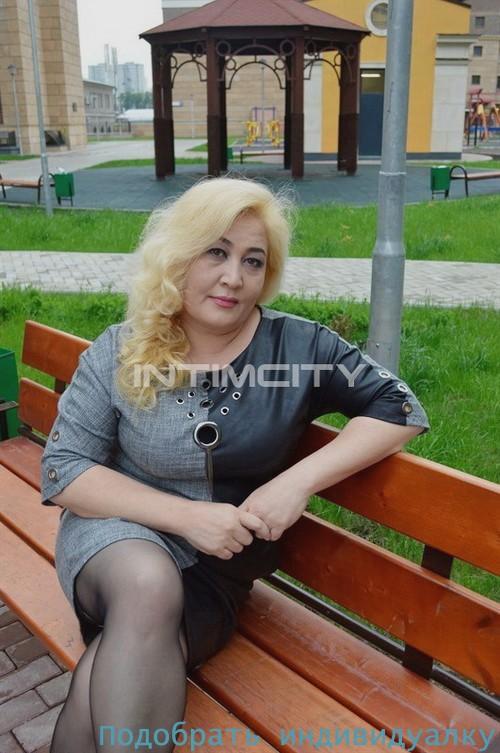 Эмилинья, 27 лет: город  Моздок