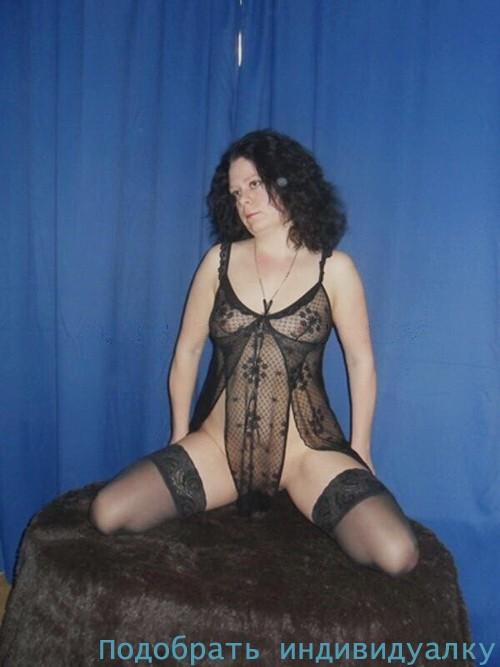 Проститутки москвы которые делают минет на выезд