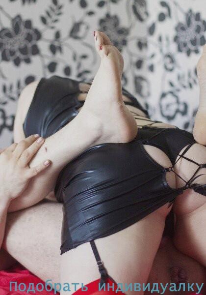 Лидоня, 31 год - лесби-шоу откровенное