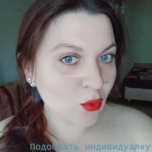Штрабзи, 20 лет, Проститутки москва вышы 45 лет